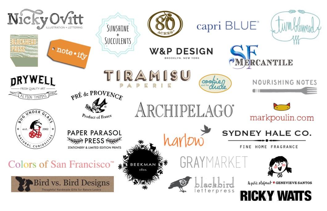 brands-copy